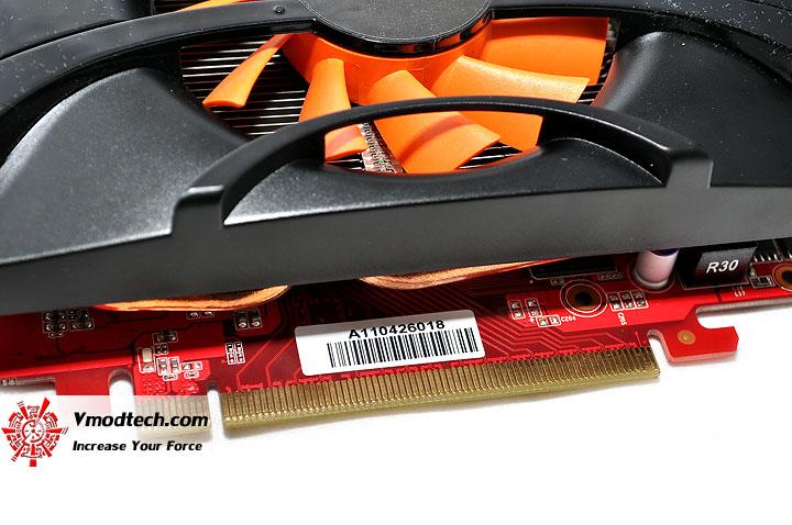 dsc 0043 PaLiT NVIDIA GeForce GTX 560 SONIC Platinum 1GB GDDR5 Debut Review