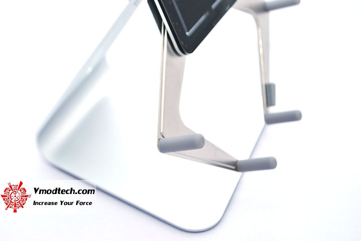 6 LUXA2 H4 & H6 iPad Stand