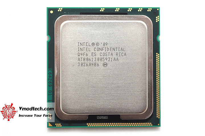 dsc 0009 Intel Core i7 990X Extreme Edition & ASUS Rampage III Black Edition Review