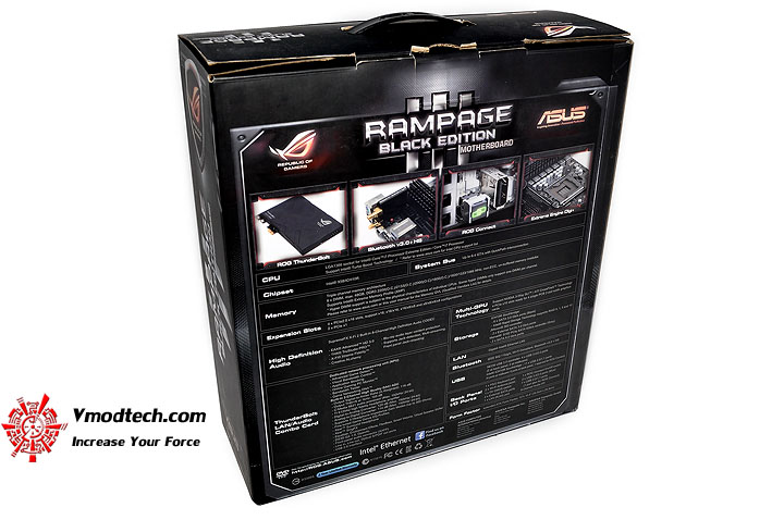 dsc 0012 Intel Core i7 990X Extreme Edition & ASUS Rampage III Black Edition Review