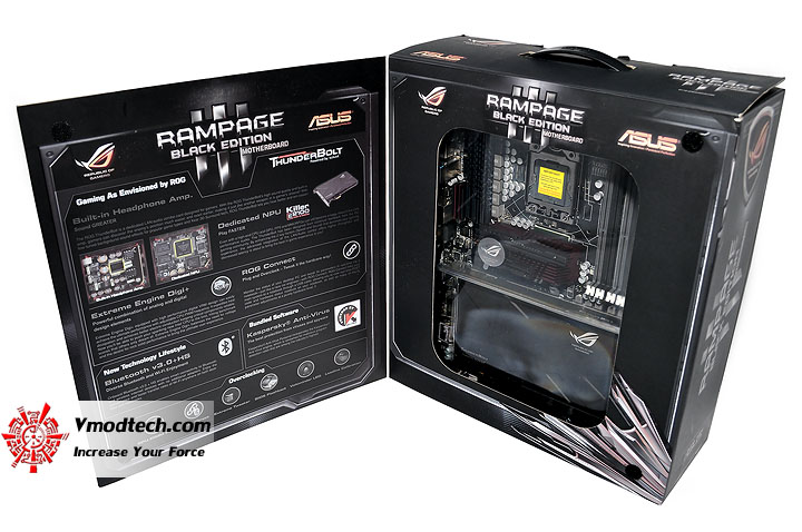 dsc 0013 Intel Core i7 990X Extreme Edition & ASUS Rampage III Black Edition Review