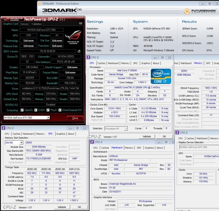 061 720x691 GIGABYTE N56GSO 1GI Winforce Nvidia GTX 560