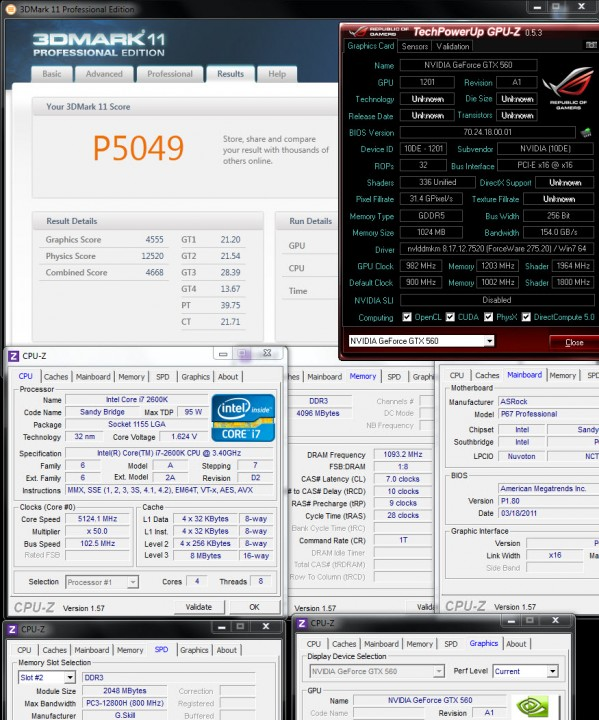 111 599x720 GIGABYTE N56GSO 1GI Winforce Nvidia GTX 560