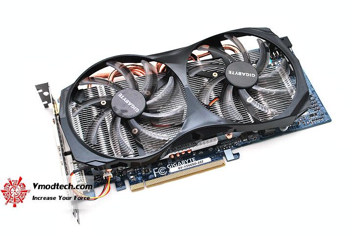 dsc 0588 GIGABYTE N56GSO 1GI Winforce Nvidia GTX 560