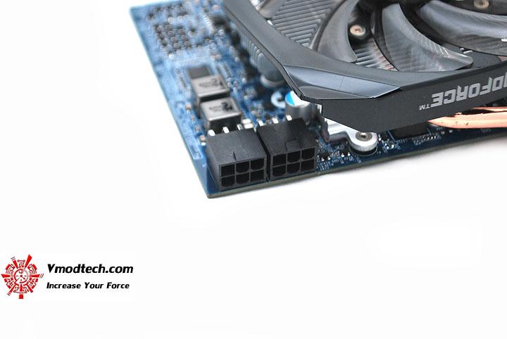 dsc 0593 GIGABYTE N56GSO 1GI Winforce Nvidia GTX 560