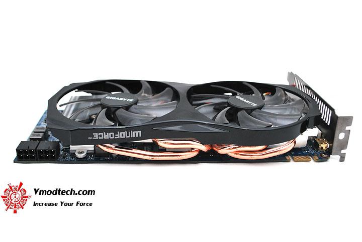 dsc 0594 GIGABYTE N56GSO 1GI Winforce Nvidia GTX 560