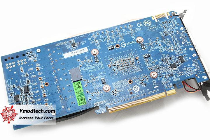 dsc 0598 GIGABYTE N56GSO 1GI Winforce Nvidia GTX 560