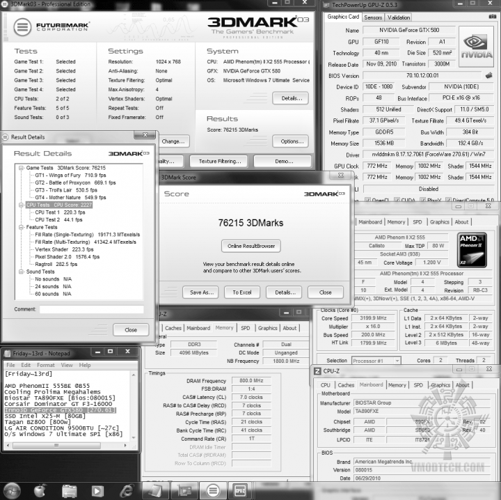 default 3d2k3 76215 720x718 Inno3D GeForce GTX580 : Review