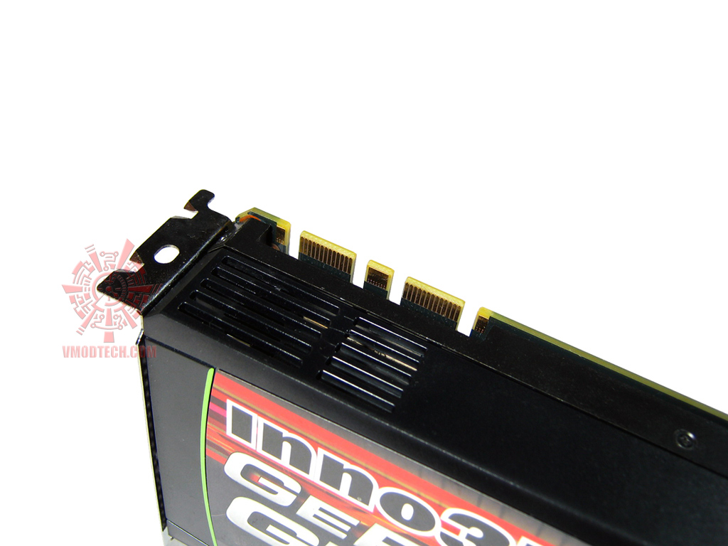 inno3d gtx580 20 Inno3D GeForce GTX580 : Review