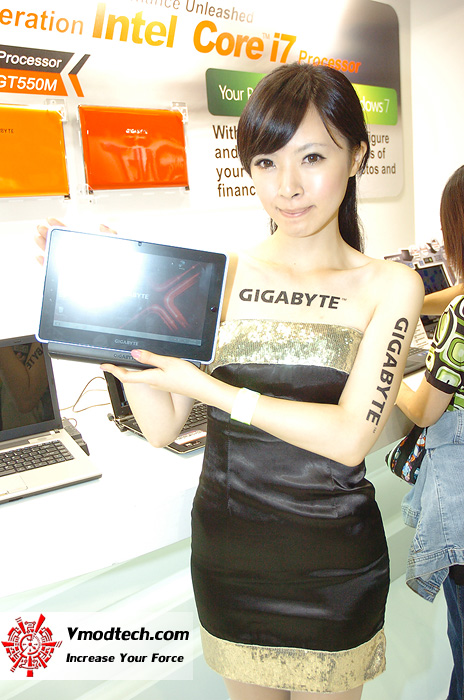 dsc 07651 Special Report : Computex Taipei 2011 Part III