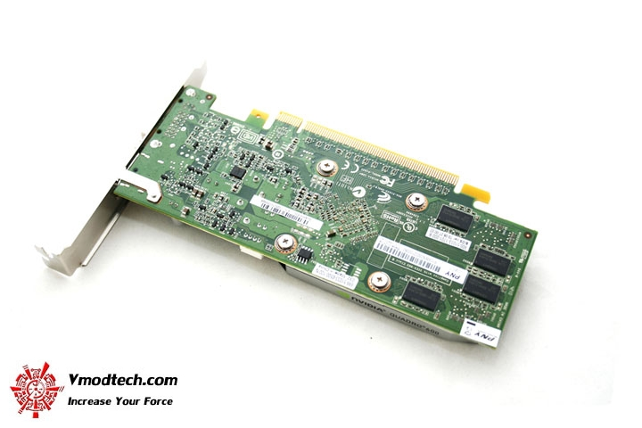 mg 3537 PNY QUADRO 600 1GB GDDR3 Review