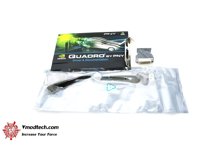 mg 3566 PNY QUADRO 600 1GB GDDR3 Review