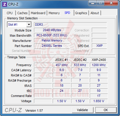 c5 msi 990FXA GD80 AMD 990FX Motherboard Overclock Results