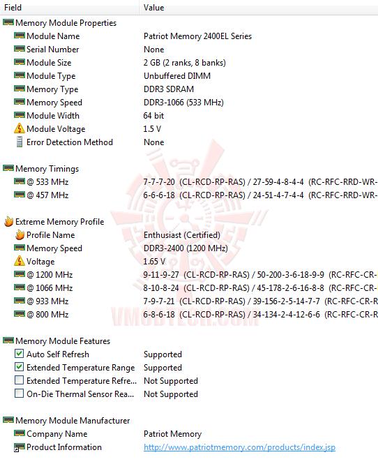 ed4 msi 990FXA GD80 AMD 990FX Motherboard Overclock Results