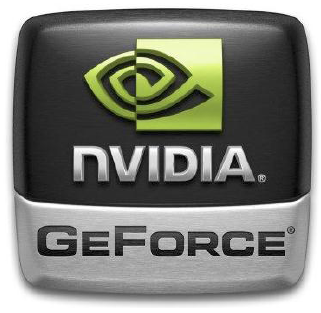 capture NVIDIA GeForce GT520m : Mobile Discrete graphics for the masses