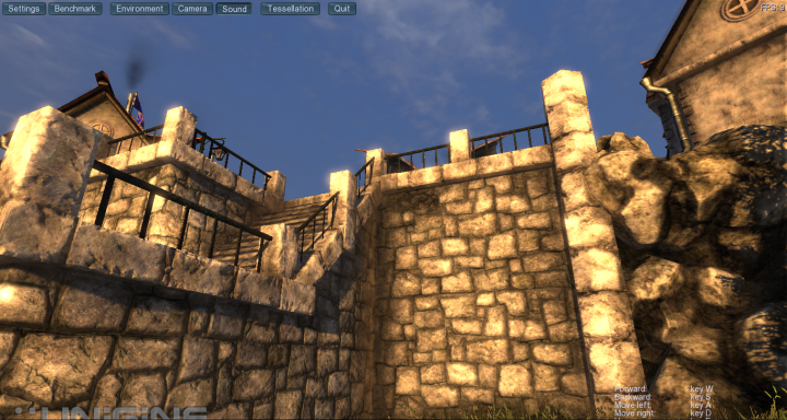 intel 720x384 NVIDIA GeForce GT520m : Mobile Discrete graphics for the masses