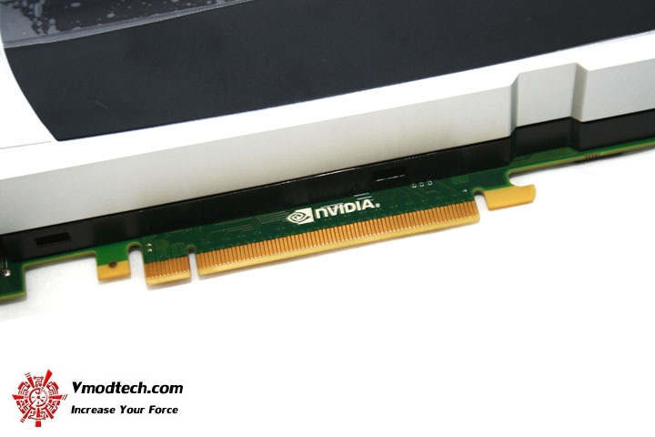 mg 3770 PNY Quadro 5000 2.5GB GDDR5 Review