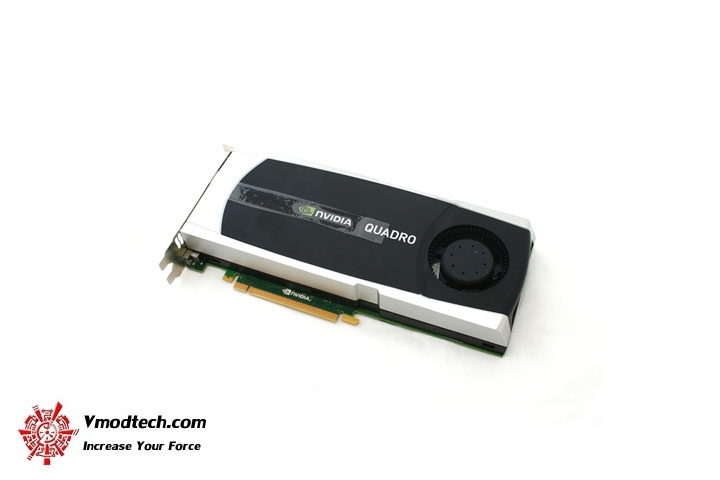 mg 3780 PNY Quadro 5000 2.5GB GDDR5 Review