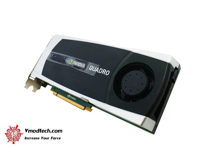 mg 3794 PNY Quadro 5000 2.5GB GDDR5 Review