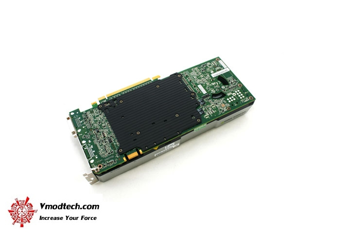 mg 3802 PNY Quadro 5000 2.5GB GDDR5 Review
