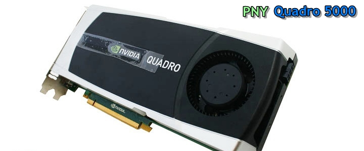 mg 3794 copy PNY Quadro 5000 2.5GB GDDR5 Review