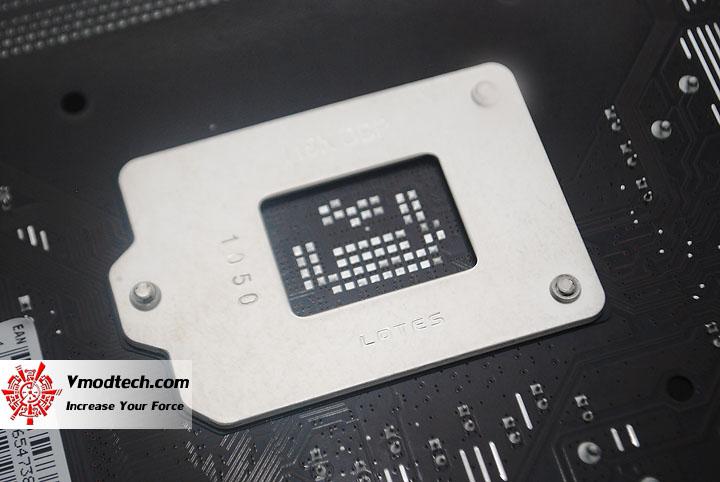 18 BIOSTAR TZ68A+ Motherboard Z68