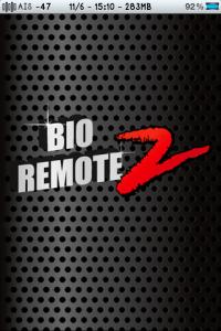 3 200x300 BIOSTAR TZ68A+ Motherboard Z68
