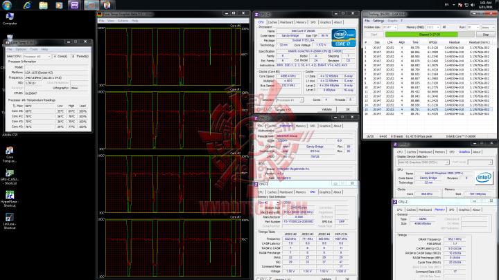 6 11 2011 1 01 29 am 720x405 BIOSTAR TZ68A+ Motherboard Z68