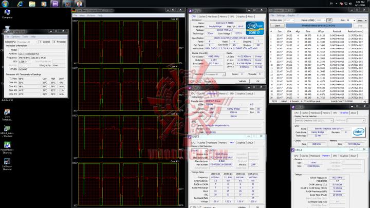6 11 2011 1 07 44 am 720x405 BIOSTAR TZ68A+ Motherboard Z68