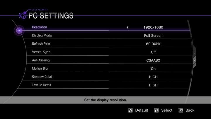 lp2dx11 2011 06 07 22 25 02 83 PaLiT Geforce GTS 450 1GB GDDR3 Review