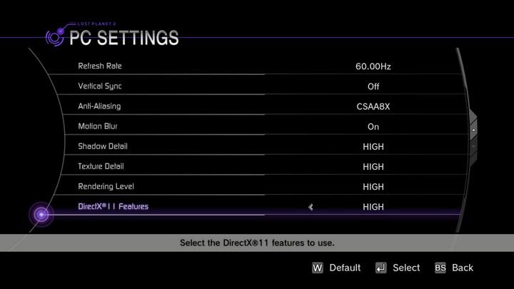 lp2dx11 2011 06 07 22 25 09 83 PaLiT Geforce GTS 450 1GB GDDR3 Review