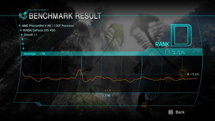 lp2dx11 2011 06 12 20 23 36 35 PaLiT Geforce GTS 450 1GB GDDR3 Review