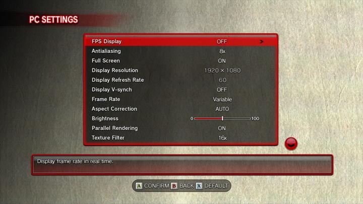 streetfighteriv benchmark 2011 06 07 23 02 05 05 PaLiT Geforce GTS 450 1GB GDDR3 Review
