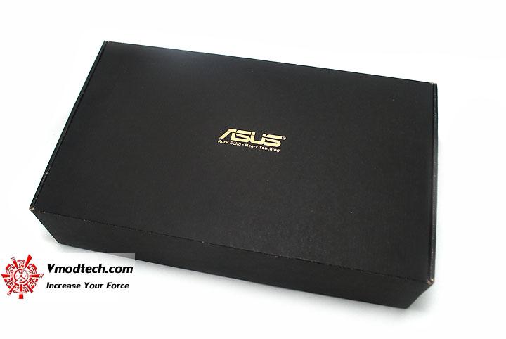 e ASUS GeFORCE GTX570 DirectCUII