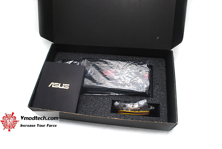 f ASUS GeFORCE GTX570 DirectCUII