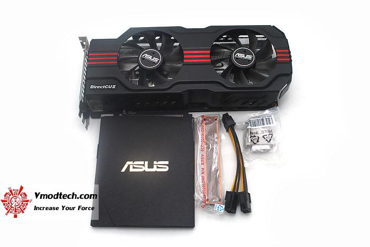 g ASUS GeFORCE GTX570 DirectCUII