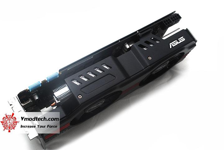 k ASUS GeFORCE GTX570 DirectCUII