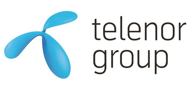 telgr pos 3d 4cp 100 tcm28 34750 การถือหุ้นของเทเลนอร์ กรุ๊ป ในดีแทคเป็นไปตามกฏหมายและกฏระเบียบในประเทศไทย