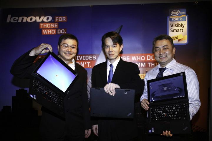 img 6176 เลอโนโว ThinkPad X1 โน้ตบุ๊คบางสุดเป็นประวัติการณ์