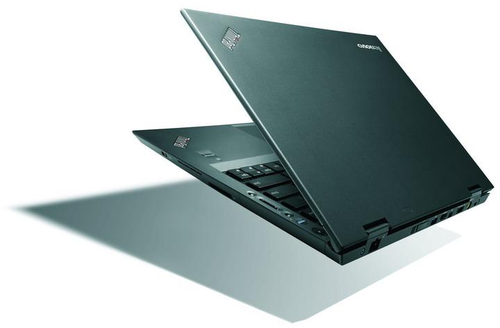 x1 hero 06 เลอโนโว ThinkPad X1 โน้ตบุ๊คบางสุดเป็นประวัติการณ์