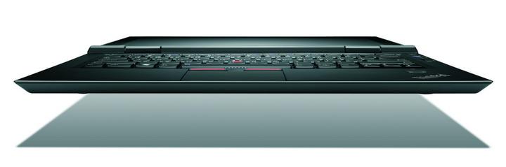 x1 hero 11 เลอโนโว ThinkPad X1 โน้ตบุ๊คบางสุดเป็นประวัติการณ์