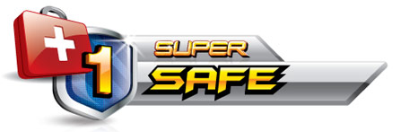 supersafe GIGABYTE Launches Super4™ Motherboard Series