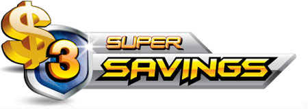 supersaving GIGABYTE Launches Super4™ Motherboard Series