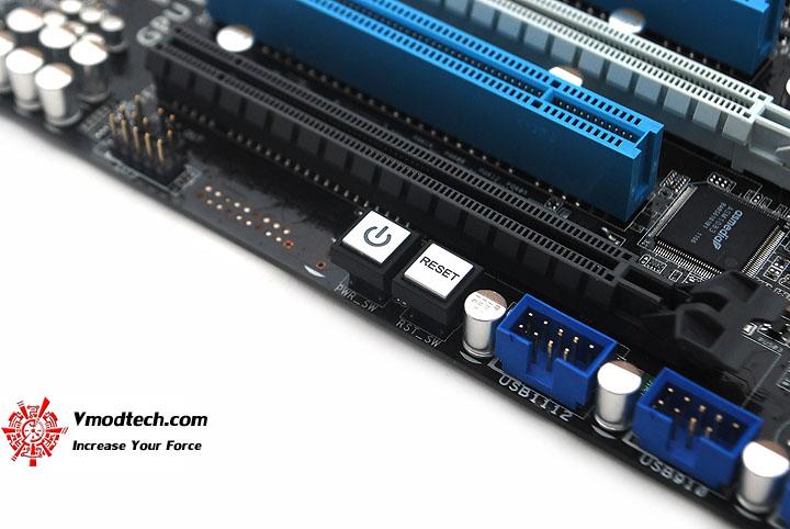 k ASUS P8Z68 V PRO Motherboard