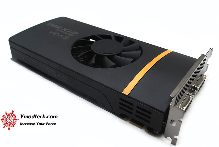 m EVGA GeForce GTX560 Superclocked