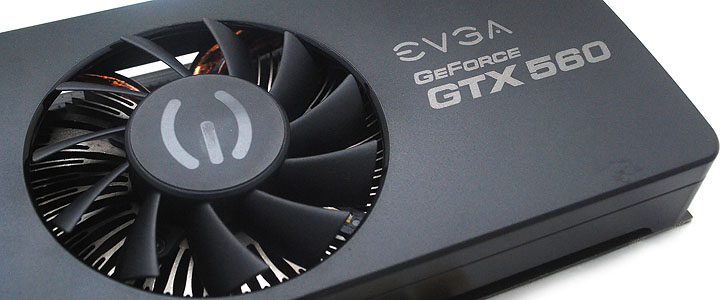 main3 EVGA GeForce GTX560 Superclocked