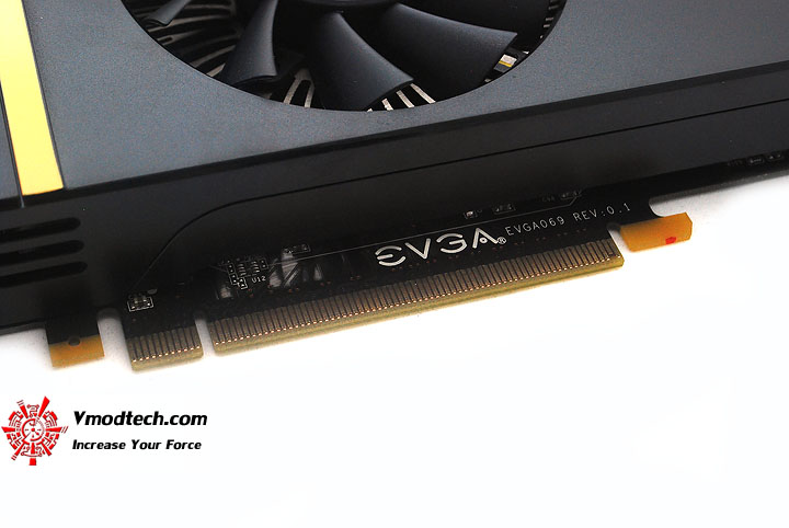 n EVGA GeForce GTX560 Superclocked