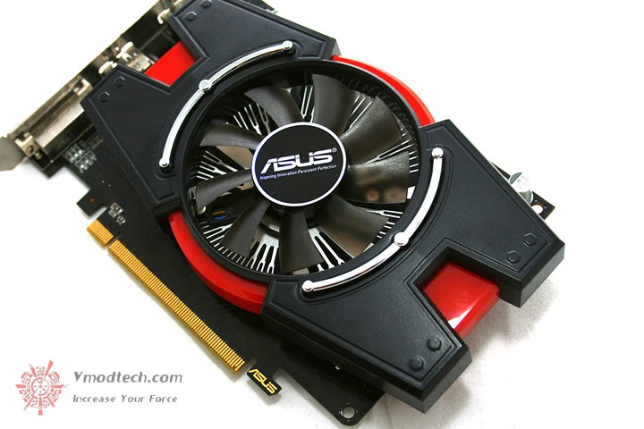 mg 41461 ASUS Radeon HD 6670 1GB GDDR5 Review