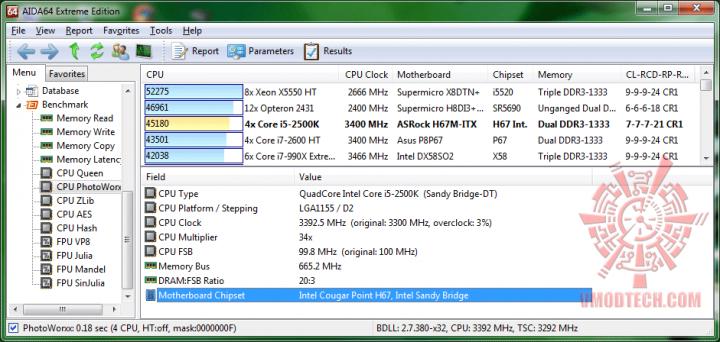 aida64 cpuphotoworxxx 720x342 ASRock H67M ITX : Review