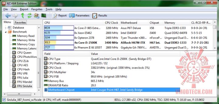 aida64 fpusinjulia 720x342 ASRock H67M ITX : Review